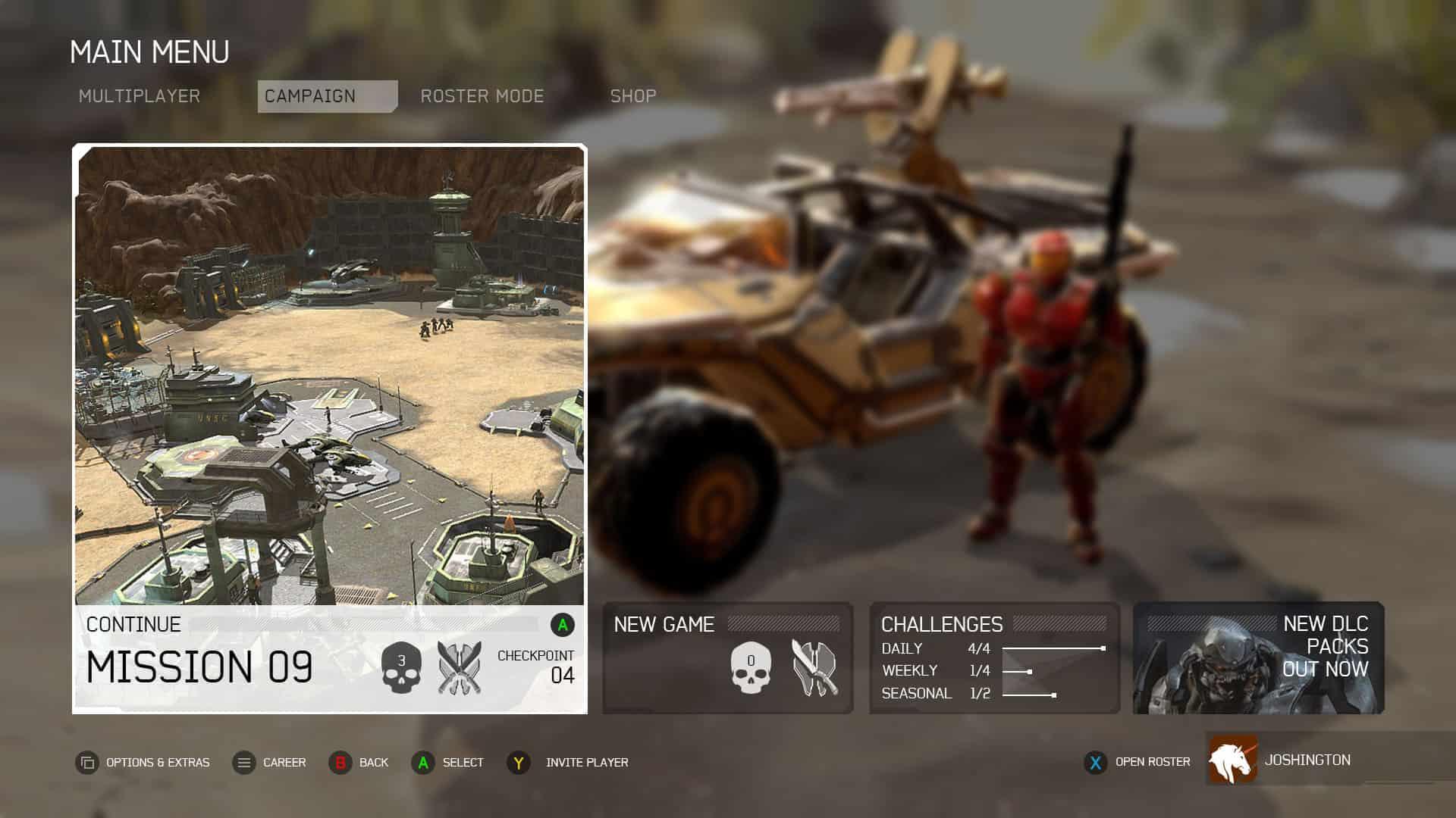 Halo Wars 2 Main 02